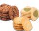 Nieuwe koekjes van der pol 80x64