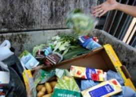 ABN Amro: 'Consument aan zet bij halvering voedselverspilling in 2030'