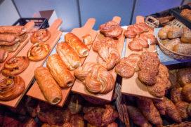 Brabantse bakkers kunnen zich profileren tijdens Beleef het Ambacht