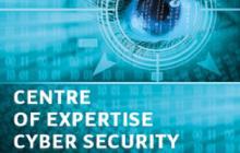 Onderzoek naar cybercriminaliteit bij ambachtelijke bakkers.