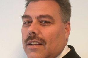 Ronald Pijl Business Unit Manager Beko Verpakkingen BV