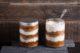 Trifles dawn foods 80x53