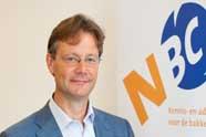 Flip van Straaten: 'NBC is sterk uit moeilijke transitiefase gekomen'