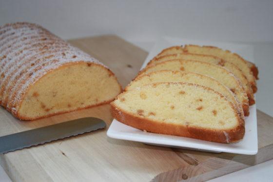 Foto 5 winter wonder cake bakels1 560x373