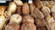 Belgische bakkers boos op Delhaize