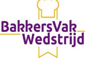 Inschrijven Bakkersvakwedstrijden kan tot 4 november