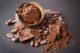 Lindor geschikt voor mengen van cacao 80x53
