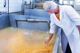 Royal Steensma geeft scholieren inkijk in fabrieken