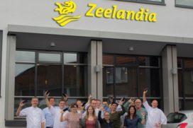 Zeelandia start WhatsApp-pilot voor bakkers