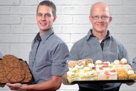 Eibergen krijgt baktheater