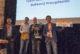 Team Vreugdenhil wint Bakkersvakwedstrijden