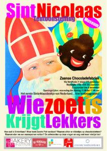 Poster Zaandam 2016 22-10graphicoff