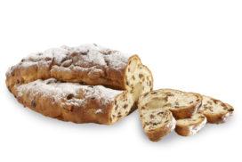 Aangepast Warenwetbesluit: gevolgen kleinbrood en vruchtenbroden