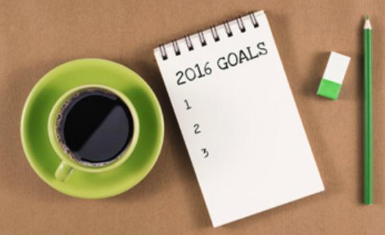 Formuleren van goede doelstelling noodzaak