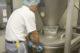 Bakkersland ziet meelstofbeheersing als noodzaak