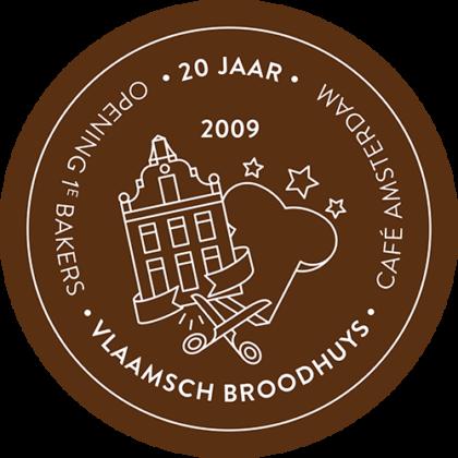 9 10606 vb viltje 20 jaar bruin rond 9 small 420x420