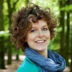 Carolijn Selten