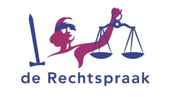 Kamp wil wet tegen 'dictaat' franchisegevers