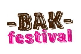 MECC organiseert 'Bakfestival'