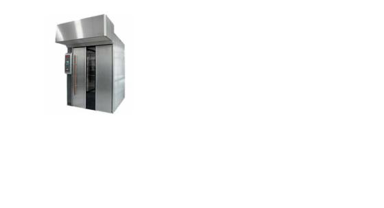 Bakkerijtechniek presenteert tijdens Bakkersvak twee nieuwe machines