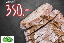 Bakkerij Support lanceert bakkersonderzoek.nl