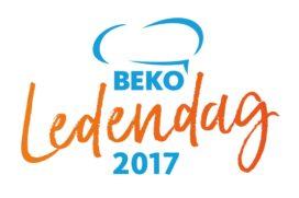 Rondetafelgesprekken en workshops tijdens Beko Ledendag