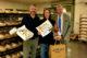Bakker van der Waal wint GoPro van Havelaar Verpakkingen