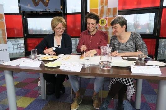 Finalisten van Het Lekkerste Brabantse Worstenbroodje zijn bekend