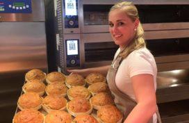 Vera ten Brinke (Sis&Bro) kijkt uit naar event Ambacht & Business