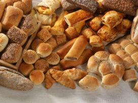 Dutch Bakery neemt PB Bake Off over