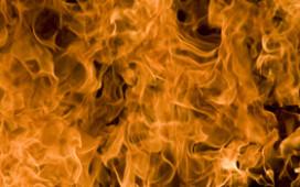 Ruim 4800 euro opgehaald voor slachtoffers brand Brummen
