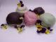 Mini bollen alle smaken met viooltjes 1 e1495545149122 80x60