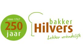 Bakkerij Hilvers viert 250 jaar bestaan