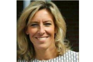 Marie Zengerink: 'We hebben geen glazenbol, maar wel visie'