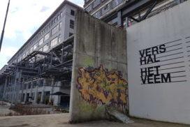 Vershal bevestigt: Albert Heijn Urban komt
