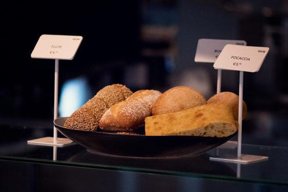 Danvo Bakeries rolt deegconcept uit voor retail