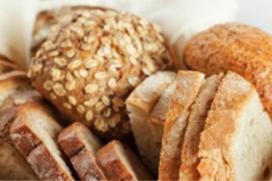 Nederland eet weer meer brood