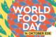 World food day e1503480402409 80x53