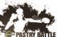 Hor2017 pastry 2 900x500 e1504774813200 80x53