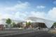 Mall nl 80x53