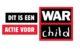Warchild 80x49
