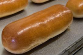Finalisten Lekkerste Brabantse Worstenbroodje 2019 bekend