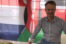 Integrated Bakery bouwt samenwerking met BakeKing in Oost-Afrika uit