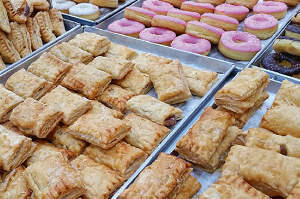 Masters in Bakery Business: nieuwe mba-opleiding voor bakkerijondernemers