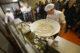 Frituur Inspiratie Sessies: 'Tips voor de perfecte oliebol'