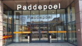 Ruzie Paddepoel lijkt bijgelegd; zondagsopening van de baan