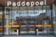 Paddepoel exterieur1 e1508760595794 80x53