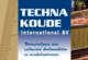 Techna koude 80x55