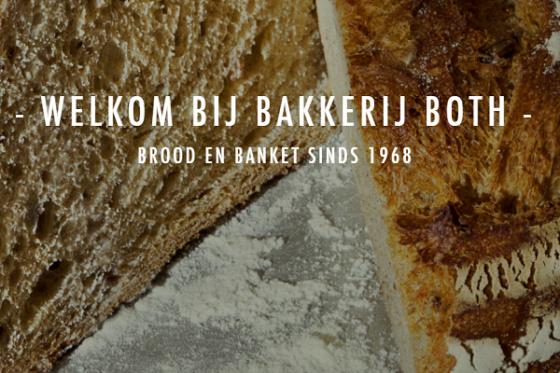 Bakkerij Both opent experience bakery