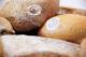 Brood met ouwel 80x53